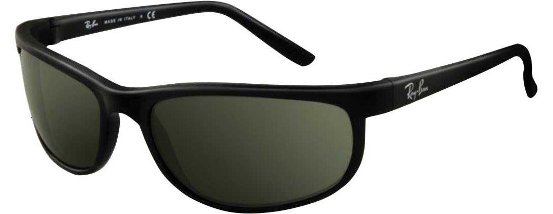 Ray Ban Men S Predator 2 Sunglasses