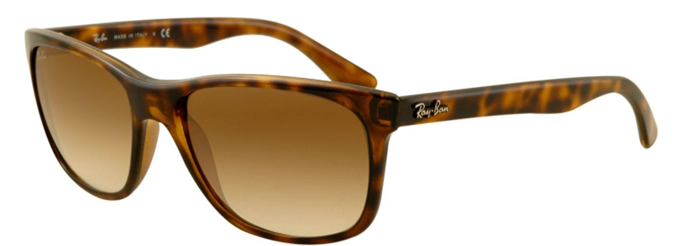 Ray-Ban Women's Wayfarer Sunglasses