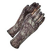 Rynoskin Men's Insect Protection Gloves