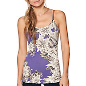 Shape Active Women's Printed Bra Tank Top