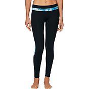 Shape Active Women's Running Tights