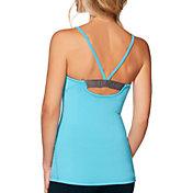 Shape Active Women's Bra Tank Top