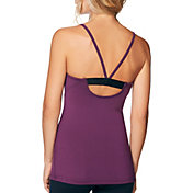 Shape Active Women's Bra Tank Top