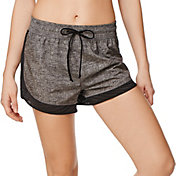 Shape Active Women's Street Running Shorts