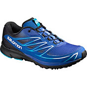 Salomon Men's Sense Mantra 3 Trail Running Shoes