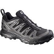 Salomon Men's X Ultra 2 GORE-TEX Hiking Shoes