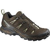 Salomon Men's X Ultra LTR Hiking Shoes