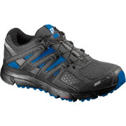 Waterproof Mission X Dick's 3 Running Shoes Salomon Cs Trail Men's XwFqPn1WE