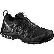 Compare. Product Image · Salomon Men's XA Pro 3D Trail Running Shoes