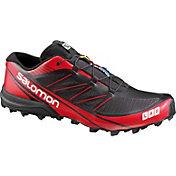 Salomon Women's S-Lab Fellcross 3 Trail Running Shoes