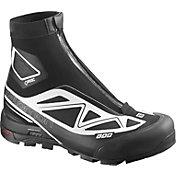 Salomon Men's S-Lab X Alp Hiking Shoes