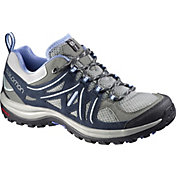 Salomon Women's Ellipse 2 Aero Hiking Shoes