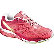 Salomon Women's X-Scream 3D Trail Running Shoes