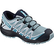 38eaec1db2cb Product Image · Salomon Kids  Jr. XA Pro 3D Trail Running Shoes
