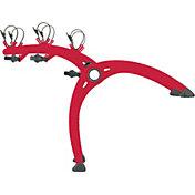 Saris Bones 3-Bike Trunk Vehicle Rack
