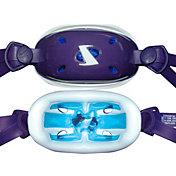 SportStar Adult GX-4 HydroGel Chin Strap