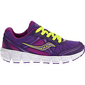 Saucony Kids' Preschool Kotaro 2 Running Shoes