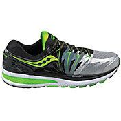 Saucony Men's Hurricane ISO 2 Running Shoes