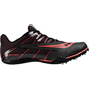 Sauncony Men's Spitfire Track and Field Shoes