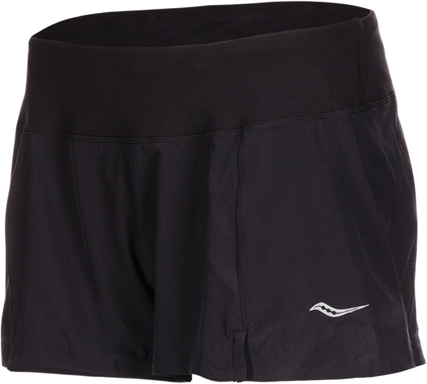 Saucony Women's Pinnacle Running Shorts