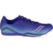 Saucony Women s Vendetta Track and Field Shoes  3d78bc086