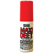 Sawyer Premium MAXI-DEET Insect Repellent