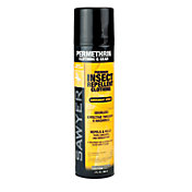 Sawyer Permethrin Insect Repellent