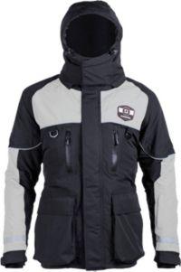 ice field: Adidas adidas jacket men lock up truck top