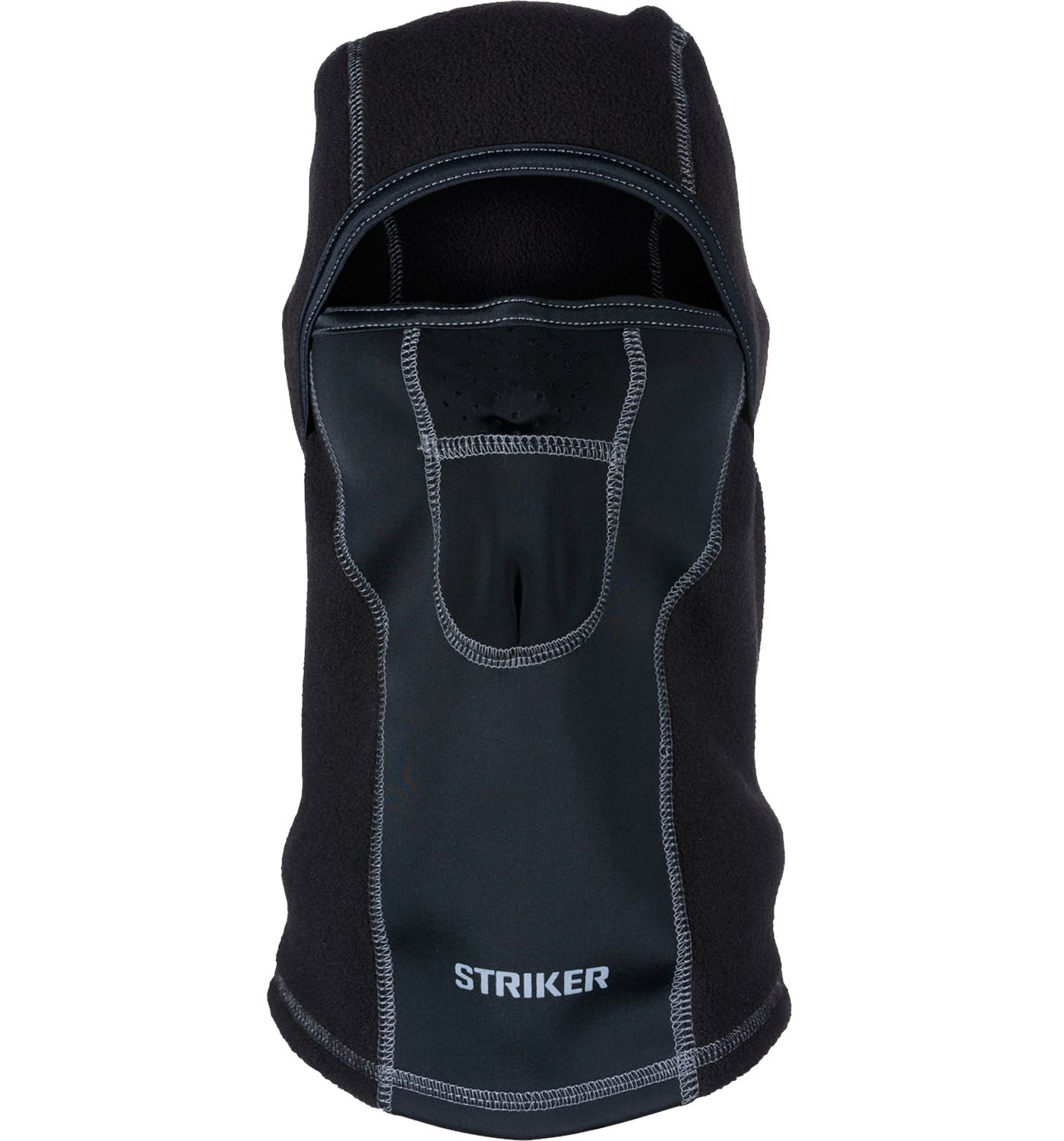 Striker Ice Adult HeadRush Balaclava