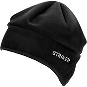 Striker Ice Adult Knucklehead Beanie