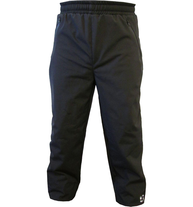 Striker Ice Men's Performance Pants