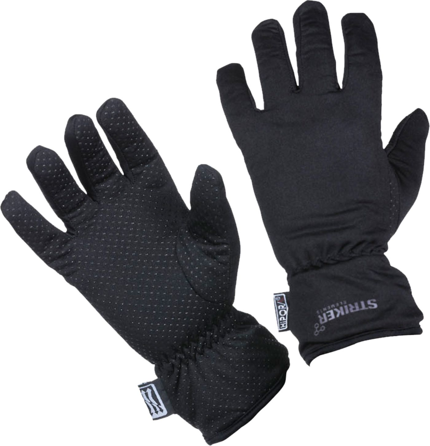 Striker Ice Adult Second Skin Gloves