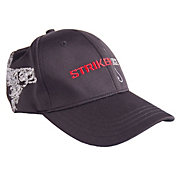 Striker Ice Fossil Ball Cap