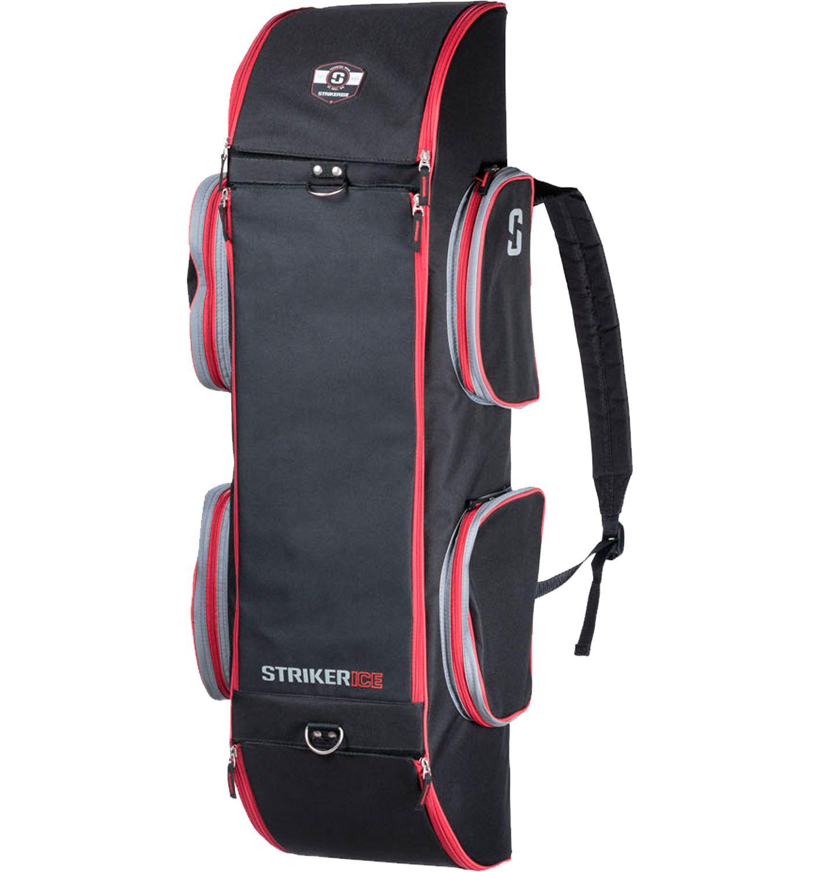 Striker Ice Transport Ice Fishing Bag