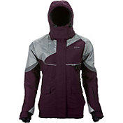 Striker Ice Women's Prism Jacket