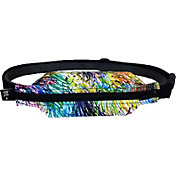 SPIbelt Large Pocket Running Belt