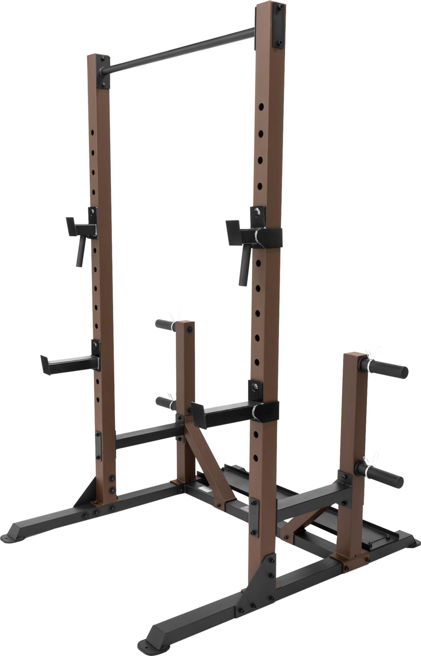 SteelBody Utility Trainer