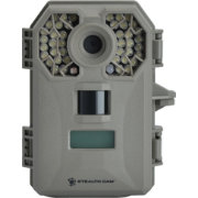 Stealth Cam GF2C Trail Camera – 8MP