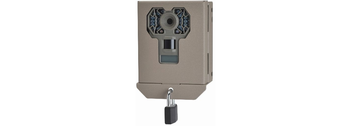 Stealth Cam Security/Bear Box for G Series Cameras