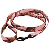Scott Pet Single-Ply RealTree Leash