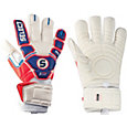 Select Adult 88 Brilliant Soccer Goalkeeper Gloves