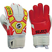 Discount Goalie Gloves