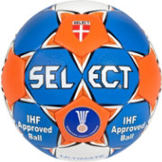 Select Men's Ultimate Team Handball
