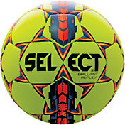 Cool Soccer Balls Best Price Guarantee At Dick S