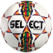 Select Copa Soccer Ball