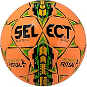 Select Jinga Futsal Ball