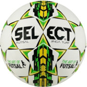 Select Jinga Turf Futsal Ball