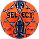 Select Magico Futsal Ball