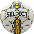 Select Viking Soccer Ball