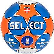 Select Women's Ultimate Team Handball